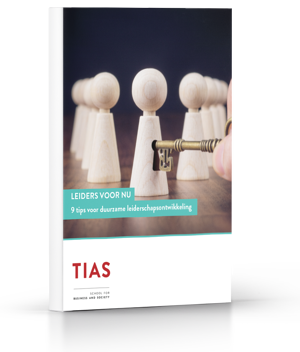 190509_TIAS-whitepaper-mock-up (1)