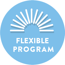 Flexible programNew