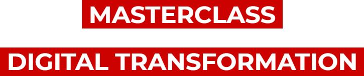 MCDigitalTransformation