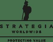 black-strategia-logo_2017_150dpi