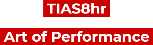 TIAS-8rh-art-of-performance