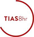 TIAS8hr
