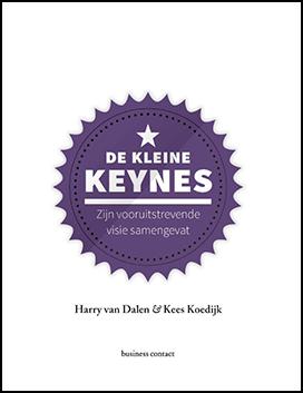 KleineKeynes_2018