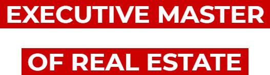 MRE-tekst