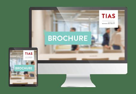 TIAS_Visual_Brochure