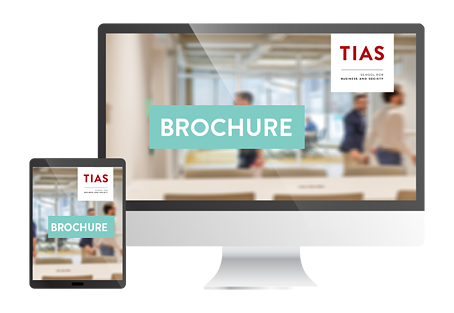 TIAS_Visual_Brochure