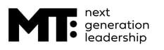 MT-Logo-Zwart-RGB-DEF
