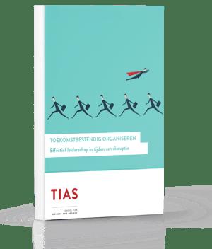 Mockup boekje-TIAS