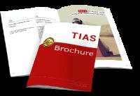 tias-brochure-oud