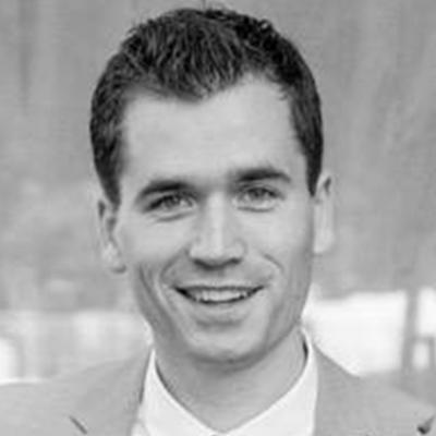 Dr. Egge van der Poel