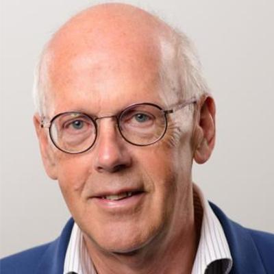 Prof.dr. Jaap Paauwe